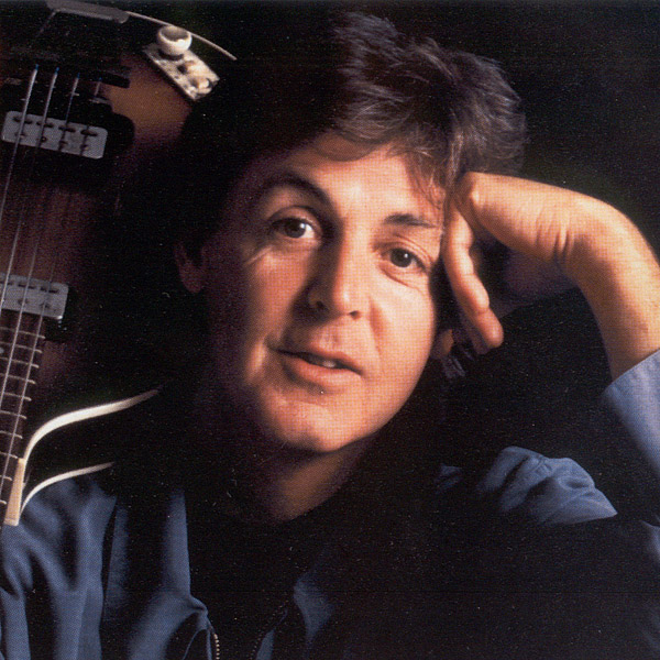 the role and contributions of paul mccartney to the beatles Sir james paul mccartney, ch, mbe (born 18 june 1942) is an english singer, songwriter and composer, and one of the most successful musicians in the world he was a member of the rock band the beatles, and with john lennon wrote most of the group's songs.