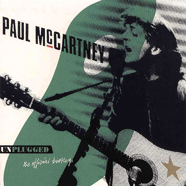 Ain't No Sunshine (song) - The Paul McCartney Project