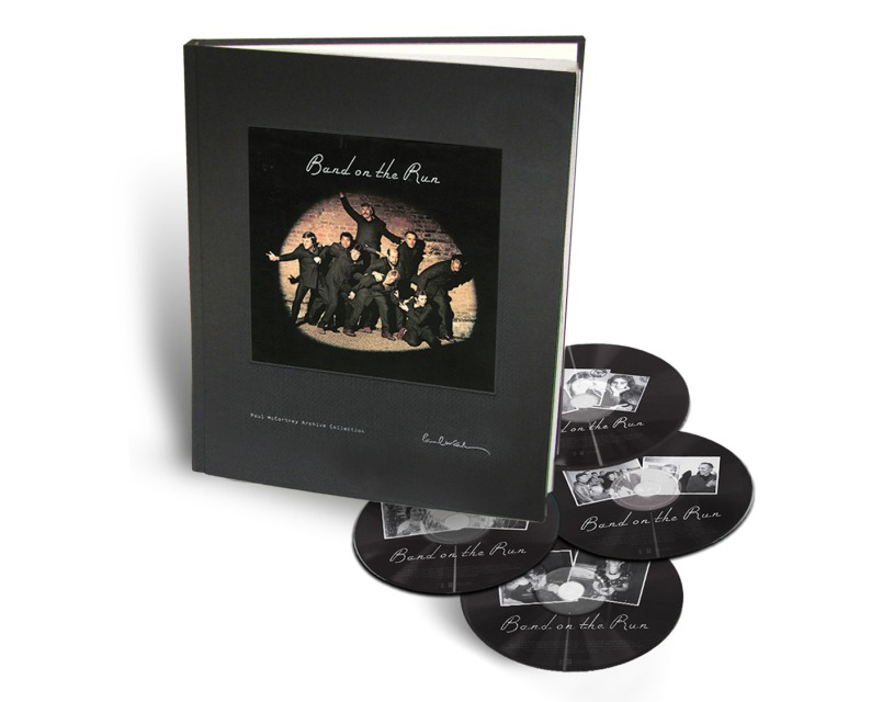 band-on-the-run-deluxe-box-set