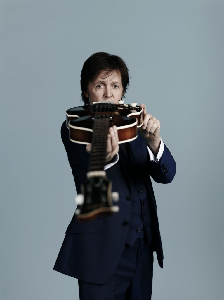 PaulMcCartney_GeneralPress_1_credit_2013MaryMcCartney