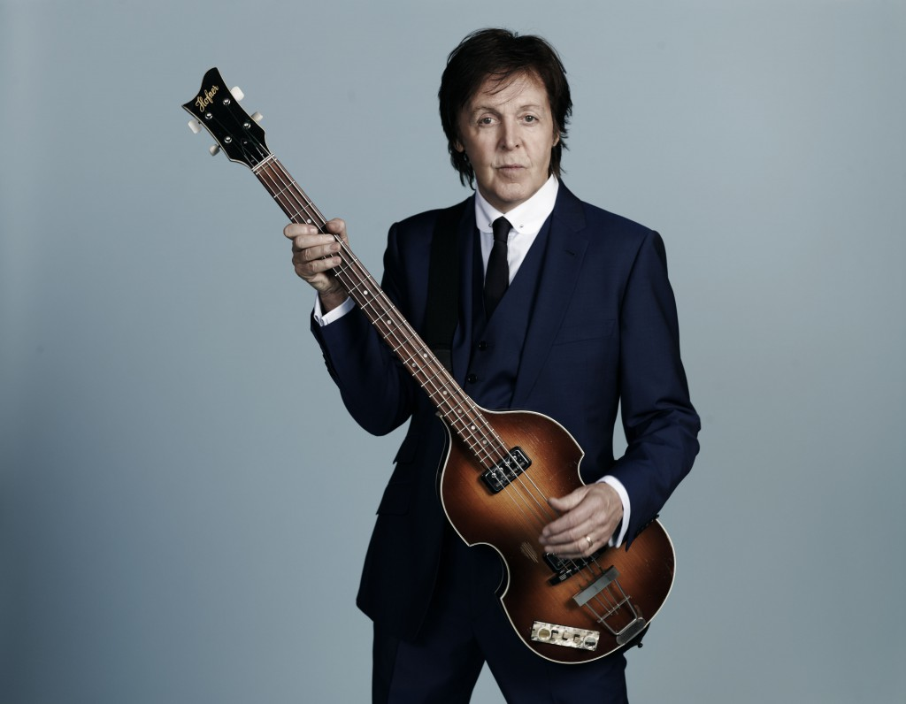 PaulMcCartney_GeneralPress_4_credit_MPLMaryMcCartney