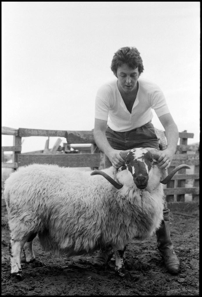 RAM_GenPress_1_cr_1970_PaulMcCartney_photog_Linda_McCartney