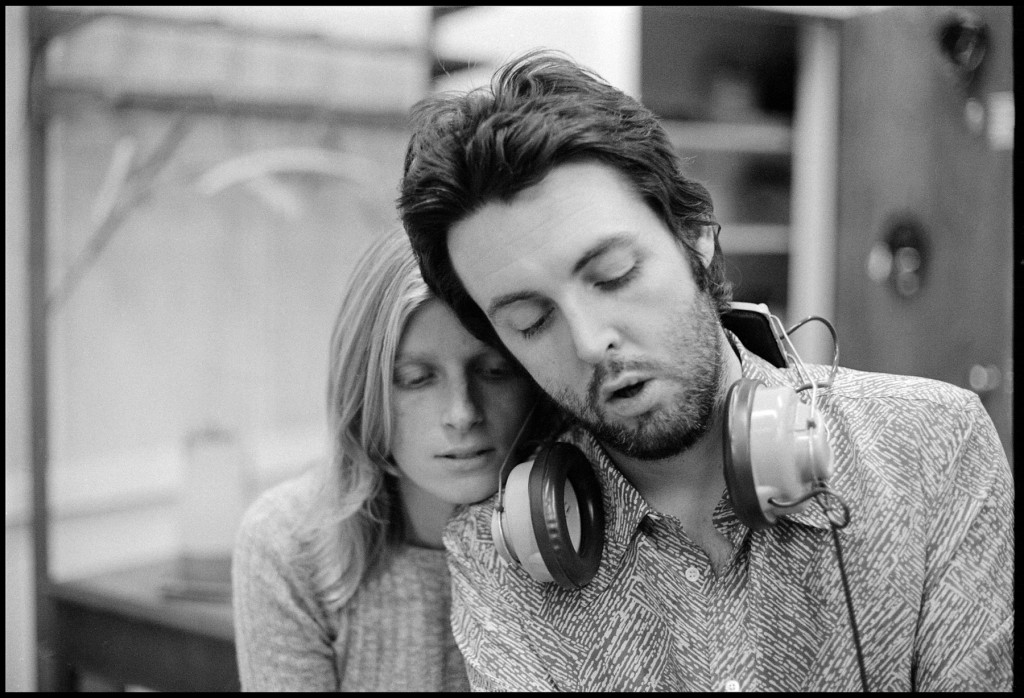 RAM_GenPress_2_cr_1970_PaulMcCartney_photog_unidentified