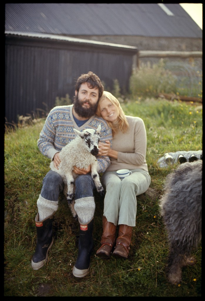 RAM_GenPress_3_cr_1970_PaulMcCartney_photog_Linda_McCartney