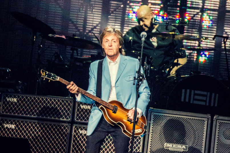 paul-mccartney_14430997739_l